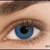 Air Optics Colors Brilliant Blue