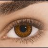 brown 1 100x100 - Air Optix Colors Brown