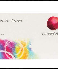 cooper vision expression colors contact lens 3 lens box3 247x296 - Home