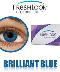 freshlook colorblends brilliant blue 247x296 - FreshLook Colorblends Brilliant Blue