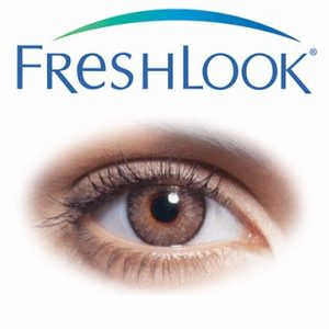freshlook colorblends brown 1 300x300 - FreshLook Colorblends Brown