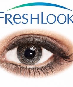 freshlook colorblends gray 1 247x296 - FreshLook Colorblends Gray