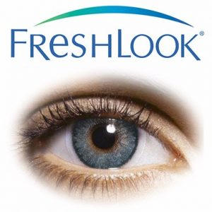 freshlook colorblends sterling grey 300x300 - FreshLook Colorblend Sterling Gray