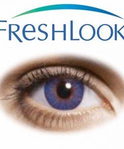 freshlook colorblends true sapphire1 1 247x296 - FreshLook Colorblend True Sapphire