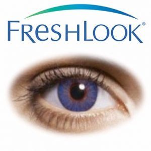 freshlook colorblends true sapphire1 1 300x300 - FreshLook Colorblend True Sapphire