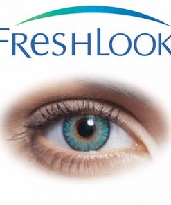 freshlook colorblends turquoise 1 247x296 - FreshLook Colorblend Turquoise