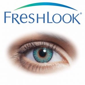freshlook colorblends turquoise 1 300x300 - FreshLook Colorblend Turquoise