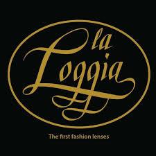 images 3 1 1 1 1 2 1 1 1 1 1 1 1 - La Loggia Frutti