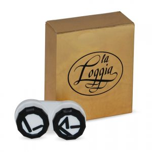 laloggia lens box 300x300 - La Loggia Pietre Zaffiro-Blue