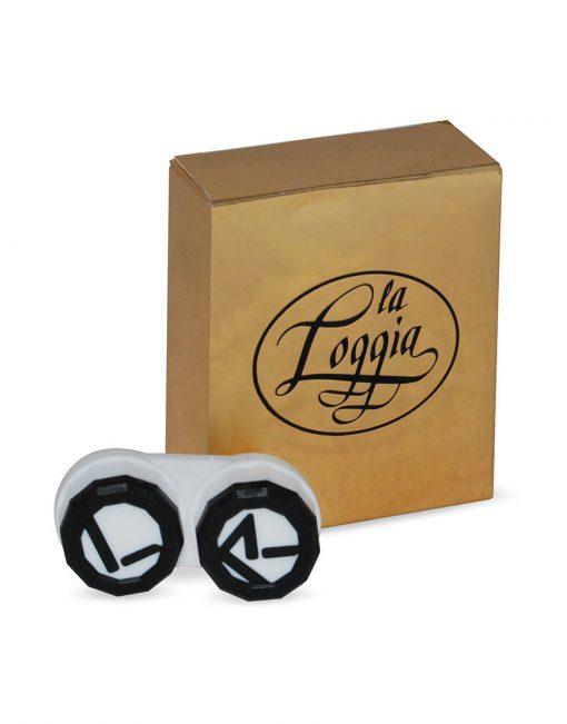 laloggia lens box 510x651 - La Loggia Frutti Mirtilo-Blue