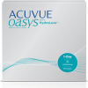 product 1day 100x100 - Acuvue Oasys 1 Day Pack of 90