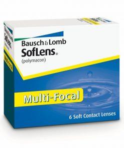 soflens multi focal 247x296 - SofLens Multi-Focal