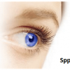 spphire blue  100x100 - FreshLook Colors Sapphire Blue