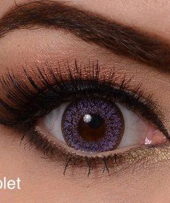 uva 247x296 - La Loggia Frutti Uva-Violet