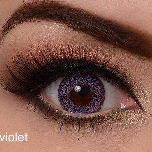 uva 300x300 - La Loggia Frutti Uva-Violet