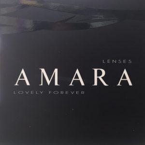 Amara lense