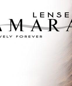 Amara 1 1 247x296 - الرئيسية