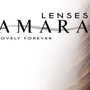 Amara 1 1 300x300 - امارا
