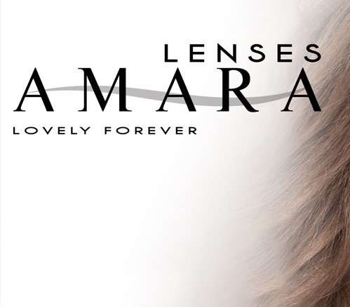 Amara 1 1 - Amara Contact Lenses