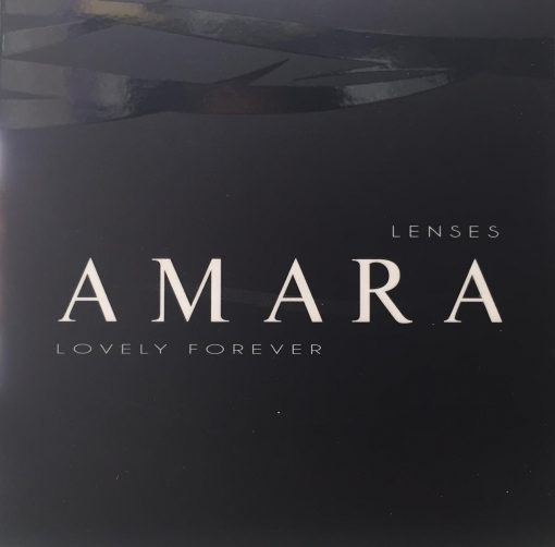 Amara Al Waleed Optics 510x502 - Amara Warm Gray