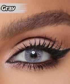 Amara Ash Gray Al Waleed Optics 2 247x296 - Amara Ash Gray
