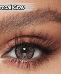 Amara Charcoal Gray Al Waleed Optics 247x296 - Amara Charcoal Gray