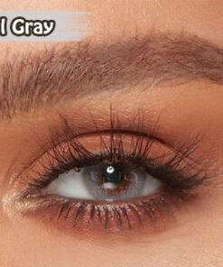Amara Cool Gray Al Waleed Optics 247x296 - Amara Cool Gray