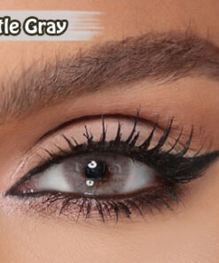 Amara Gentle Gray Al Waleed Optics 247x296 - Amara Gentle Gray