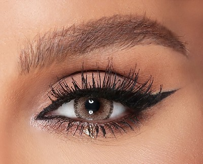Amara Hazel Wood Al Waleed Optics 1 - Amara Contact Lenses