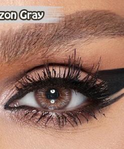 Amara Horizon Gray Al Waleed Optics 247x296 - Amara Horizon Gray