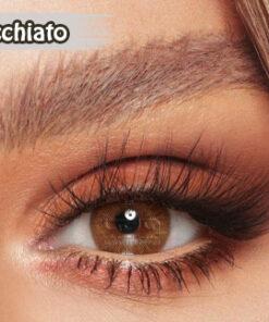 Amara Macchiato Al Waleed Optics 247x296 - Amara Macchiato