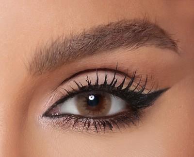 Amara Mocca Al Waleed Optics 1 - Amara Contact Lenses