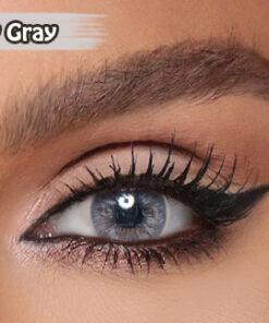 Amara Sky Gray Al Waleed Optics 2 247x296 - Amara Sky Gray