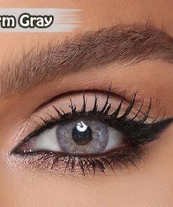 Amara Warm Gray Al Waleed Optics 2 247x296 - امارا وورم رمادي