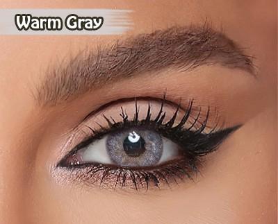 Amara Warm Gray Al Waleed Optics 2 - Amara Contact Lenses