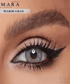 Amara Warm Gray Al Waleed Optics 247x296 - امارا وورم رمادي