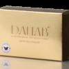 Dahab Gold 100x100 - Amara Contact Lenses