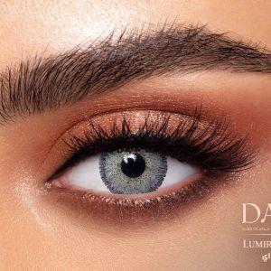 Dahab Gold One Day Lumirere Gray Al Waleed Optics 2 300x300 - Dahab One Day Lumirere Gray