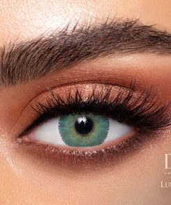 Dahab Gold One Day Lumirere Green Al Waleed Optics 2 247x296 - Dahab One Day Lumirere Green
