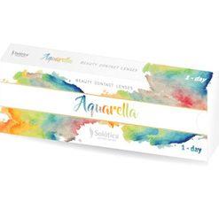 solotica aquarella lenses  91429.1551440442.370.370 247x237 - Solotica Aquarella