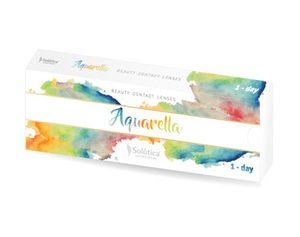 solotica aquarella lenses  91429.1551440442.370.370 300x237 - Solotica Aquarella One Day