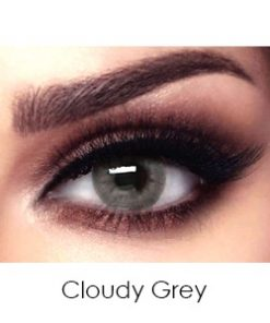 cloudy grey 247x296 - Bella Elite Cloud Gray
