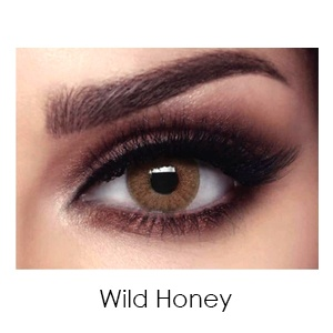 wild honey - Home