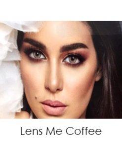 lens me coffee 247x296 - Lens Me Coffee