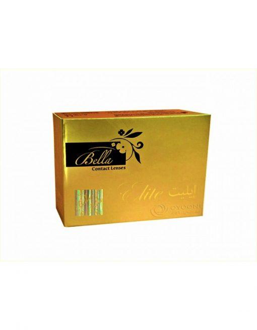 Bella Elite Al Waleed Optics 510x655 - Bella Elite Crystal N