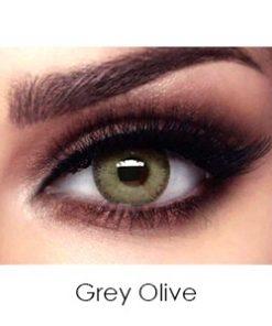 grey olive 247x296 - بيلا إيليت رمادي زيتون