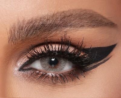 Amara Pearl Al Waleed Optics 1 - Amara Contact Lenses