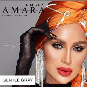 Amara Gentel Gray Al Waleed Optics 300x300 - Home