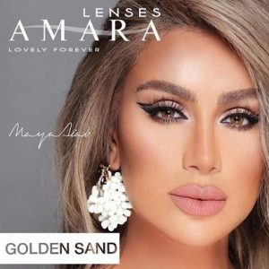 Amara Golden Sand Al Waleed Optics 300x300 - Home