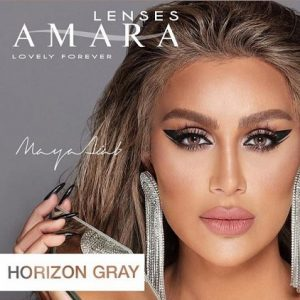 Amara Horizon Gray Al Waleed Optics 300x300 - Home